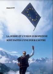 revue de presse en ligne / Pressebericht über das Buch | Mathieu Janin | Scoop.it
