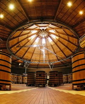 Viticulture Beaune : exposition à la maison Jadot - #Bourgogne | Le Vin en Grand - Vivez en Grand ! www.vinengrand.com | Scoop.it