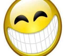 तुम बहुत हसीन हो! | Hindi Jokes | Scoop.it