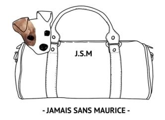 Accueil | Jamais sans Maurice | CaniCatNews-actualité | Scoop.it