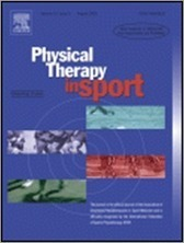 Physical Therapy in Sport - Mike Reinold | Sports Ethics in Physical Therapy - Schultz, J. | Scoop.it