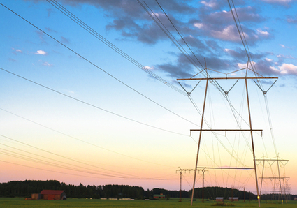 Transactive Energy and the Smart Grid Transition | The Energy Collective | Sustain Our Earth | Scoop.it