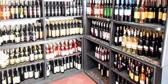 Les prix des vins augmentent de 10 à 20% - La Vie Éco | Autour du vin | Scoop.it