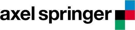 Springer génère plus de revenus sur le Web qu'avec ses journaux | DocPresseESJ | Scoop.it