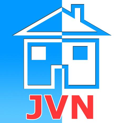 jvnproperties App | Web Designing Company | Scoop.it