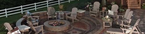3 Tips to Buy Outdoor and Patio Furniture | Garden Shed Toronto | Scoop.it