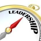 Defining Christian Leadership - Like A Team | Leadership... A Conversation | Scoop.it