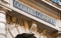 Les aides de l'État à l'accession à la propriété manqueraient-elles d'efficacité ? C'est en tout cas ce que pointe la Cour des comptes dans un rapport présenté à l'Assemblée nationale ce 30 novembr... | Habitat et Logement | Scoop.it