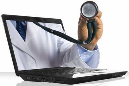 Des avancées dans la pratique de la médecine à distance | Neo News Santé | Scoop.it