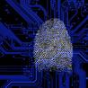 Nederlanders krijgen een elektronische identiteit