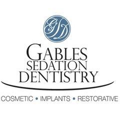 Gables Sedation Dentistry   Dental-Health   Scoop.it