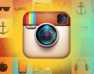 Social media - Schedugram launches to enable posts scheduling on Instagram   Social Media Marketing   Scoop.it