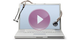 Medical practitioners: how to ensure a successful transition to an ...   eHealth   Scoop.it