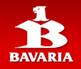 Bavaría S.A. | Bebidas  Fermentadas | Scoop.it