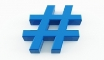Pourquoi les hashtags sont un must-have en marketing | CommunityManagementActus | Scoop.it