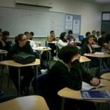 High School Dropout Statistics | Statistic Brain | Educational Trends | Scoop.it