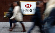 Bleak day for British banking as Libor arrests follow record fine for HSBC | Microeconomics IA articles | Scoop.it