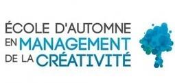 Créativité et Innovation : du storytelling au storydoing ! | Le blog de ... | Les Ateliers d'Humanicité | Scoop.it