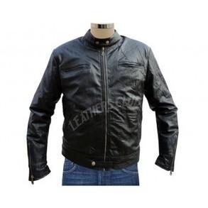 17 Again Movie Leather Jacket | Movie Jackets | Scoop.it