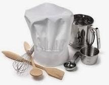 Cooking   Education   Scoop.it