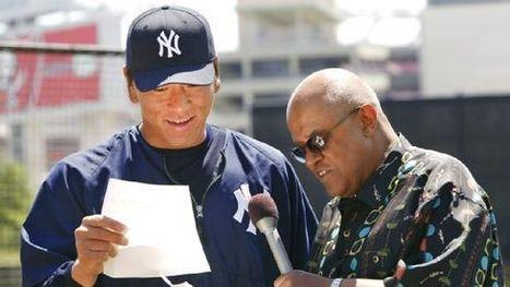 Equipos MLB deben tener traductores español para 2016 | Todoele - ELE en los medios de comunicación | Scoop.it