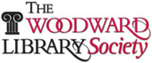 Author Sue Culverhouse Speaks at the Woodward Library Society at APSU - Clarksville, TN Online | Tennessee Libraries | Scoop.it