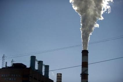 Clean coal key to combating climate change: Rio Tinto | Sustain Our Earth | Scoop.it