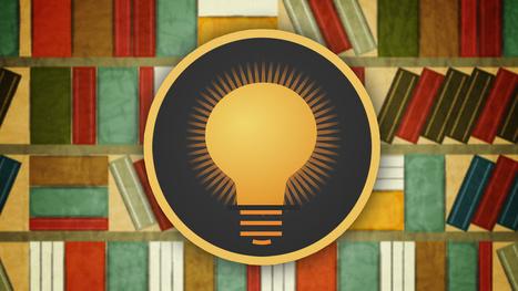 The Best Resources for Writers   La Gazzetta del Self-publishing   Scoop.it