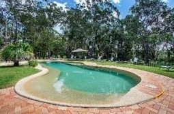 Stay in Port Stephens before Christmas holidays from only $32* per couple - Travelandtourworld.com   tourism   Scoop.it