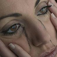 ¿Sientes remordimientos porque quieres más a un hijo que a otro? - ABC.es | Taller de padres | Scoop.it