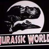 Jurassic Park 4 : l'acteur le plus fidèle d'Hollywood au casting - PureBreak | Jumel fait son cinéma ! | Scoop.it