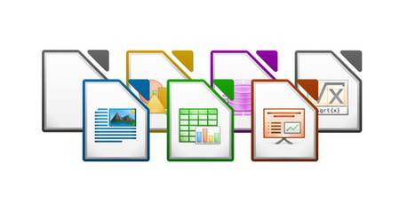 LibreOffice 5.2.2 Now Available to Download - OMG! Ubuntu! | TDF & LibreOffice | Scoop.it