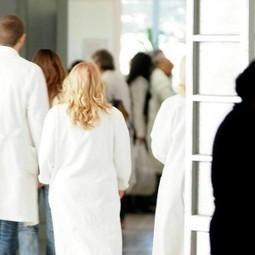Sesto San Giovanni, un mediatore arabo in ospedale per tradurre ricette e referti | NOTIZIE DAL MONDO DELLA TRADUZIONE | Scoop.it