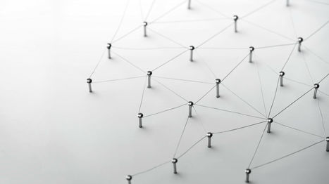 10 ways link building has changed over the last 10 years | Advance Link Building Tactics | Scoop.it