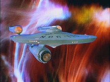 Star Trek: 10 Content Marketing Lessons | Heidi Cohen | All about Business | Scoop.it