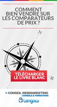 Infographie: Le Storytelling toute une histoire ! | Le Webmarketeur : Infos et avis sur le Webmarketing | e-BUZZERS | Scoop.it