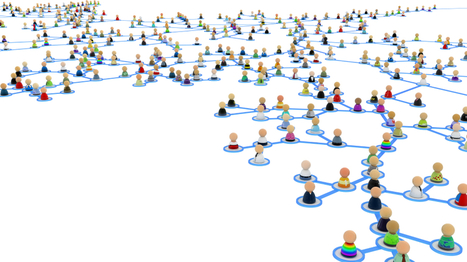 Les MOOCS, facteur de rupture pour l'entreprise | great buzzness | Scoop.it