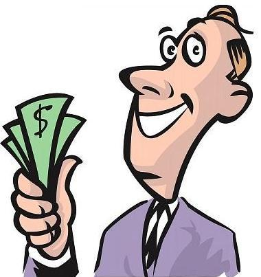 Blank Check Auto Loans - Get Cash With No Credit After Bankruptcy   Blank Check Auto Loans   Scoop.it