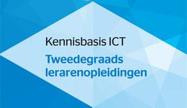 10 voor de leraar: Kennisbasis ICT voor tweedegraads lerarenopleiding | Hogeschool Rotterdam ICT in het Onderwijs | Scoop.it