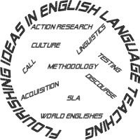 SOCIAL NETWORKING FOR LANGUAGE EDUCATION by  Lamy & Zourou (2013) | TELT | Scoop.it