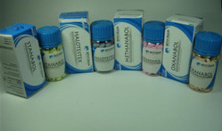 Buy Anabolic Steroids Online   24hoursppc   Scoop.it