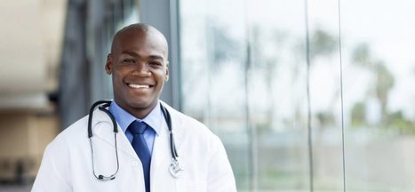 Why Doctors Need More Technical Skills than Ever Before | Healthcare Marketing & PR | Scoop.it