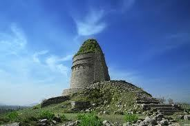Archaeological sites in Asia | Tourism in Pakistan | Scoop.it