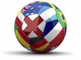Soccer Software | fixionline | Scoop.it