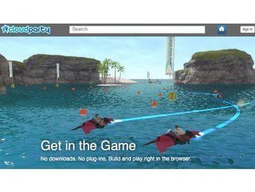 Aplicativo do Twitter ganha novos recursos para edição de fotos - IDG Now! | Tecnologia e Comunicação | Scoop.it