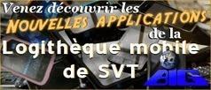 Biologie- Service web S.V.T. de l'Académie de Créteil | Ressources pédagogiques numériques pour la biologie | Scoop.it