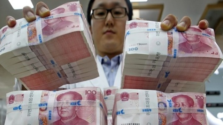 Why has China devalued its currency and what impact will it have? - The Guardian   money money money   Scoop.it