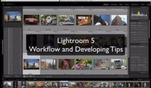Adobe Lightroom | SonyAlphaLab.com | All Quality Photography Related Tutorials | Scoop.it