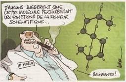 Alerte Médecins Pesticides | Limousin éco-actif | Scoop.it