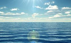 Changes in Sea Saltiness Show We're Affecting the Climate | Climate change challenges | Scoop.it